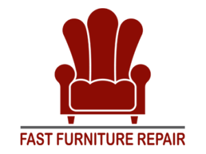 Fast Furniture Repair